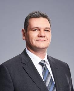 Markus Damasch