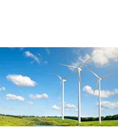 Revcon-Energiesparen